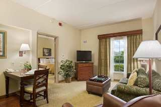 Hotel Homewood Suites By Hilton Philadelphia-great