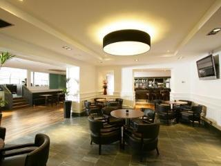 Hotel Best Western Edinburgh Capital