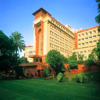 Hotel The Ashok