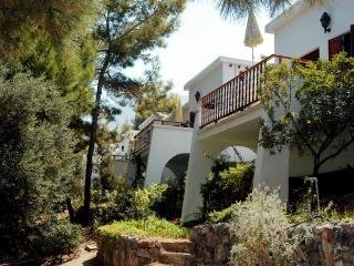 Apartamentos Onar Holiday Village