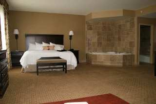 Hotel Hampton Inn & Suites Billings