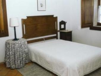 Bed & Breakfast Quinta Da Roseira