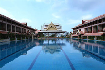 Hotel Koh Chang Resortel