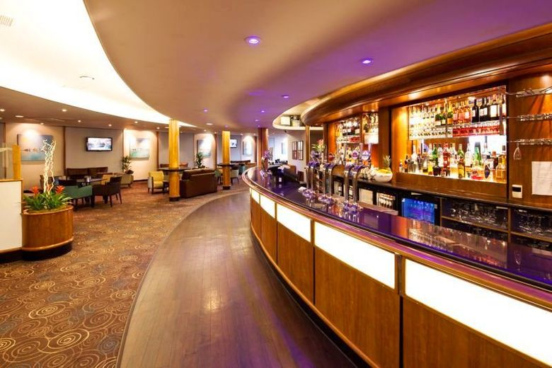 Hotel Jarvis Piccadilly (s�lo Habitaci�n)