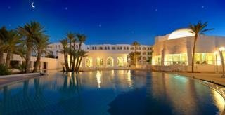 Hotel Les Sirenes Thalasso & Spa