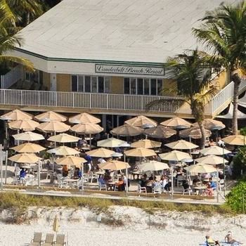Hotel Restrict-vanderbilt Beach Reso