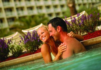 Hotel Restrict-marco Island Marriott