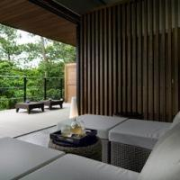 Kise-bettei Hotel & Spa