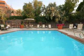 Hotel Hampton Inn Denver-southwest/lakewood
