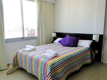 Jujuy In Suite - Apart Hotel