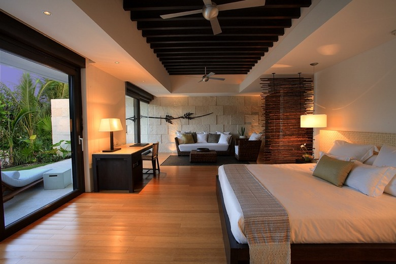 Hotel Blue Diamond Riviera Maya