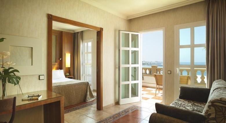 Hotel Jardines De Nivaria Adeje Costa Adeje Tenerife Atrapalo Com
