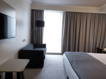Hotel Holiday Inn Stratford Upon Avon