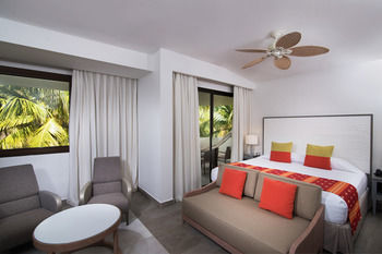 Hotel Catalonia Punta Cana - All Inclusive