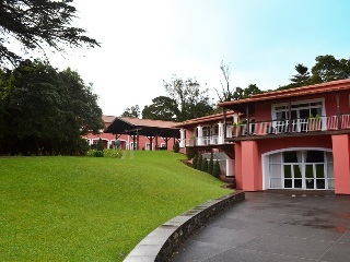 Hotel Porto Bay Serra Golf Incl. Rent A Car
