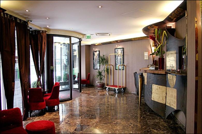 hotel pavillon opra grands boulevards paris paris ile de france. Black Bedroom Furniture Sets. Home Design Ideas