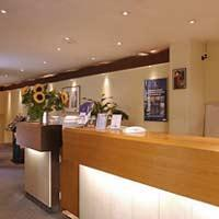 Timhotel Saint Georges-pigalle