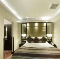 Hotel Montcalm At Brewery London City