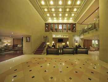 Hotel Country Inn & Suites By Carlson, Jaipur