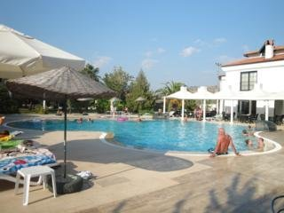 Hotel Club Mel Holiday Resort