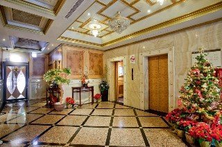 Hotel Charming City Sungshan