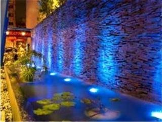Hotel Charming City Hualien