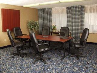 Best Western North Bay Hotel & Conference Centre