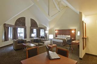 Best Western Royal Brock Hotel & Conference Centre