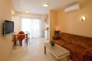 Hotel Sol Amfora Apartments