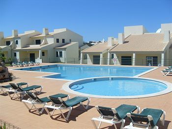 Hotel Glenridge Albufeira Beach & Golf Resort