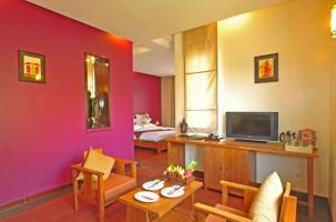 Hotel Best Western Suites And Sweet Resort Angkor