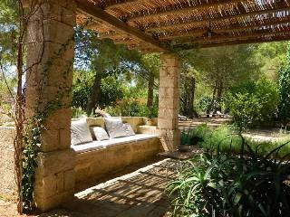 Bed & Breakfast Masseria Cristo