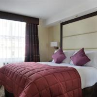 Hotel Grand Royale London Hyde Park