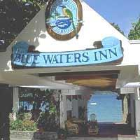 Hotel Blue Waters Inn