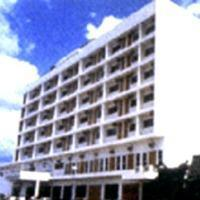Hotel Pinnacle Satun Wangmai