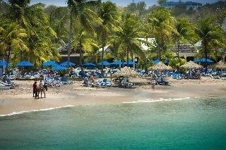 Hotel Smugglers Cove Resort & Spa All Inclusive