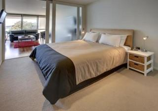 Hotel The Waterfront Suites Paihia