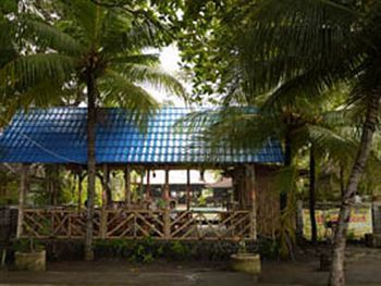 Hotel Bali Lovina Beach Cottage