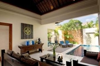 Bhavana Private Villas
