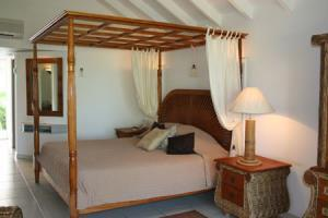 Hotel Boutique L' Hoste