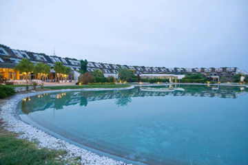 Hotel Kalidria Thalasso Spa Resort - Mgallery Collection