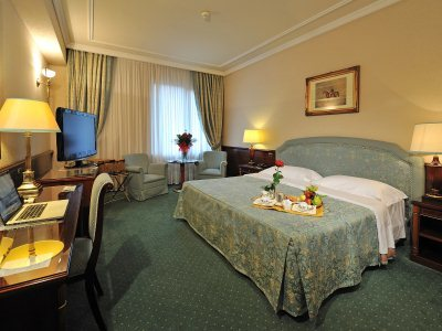Hotel Royal Carlton
