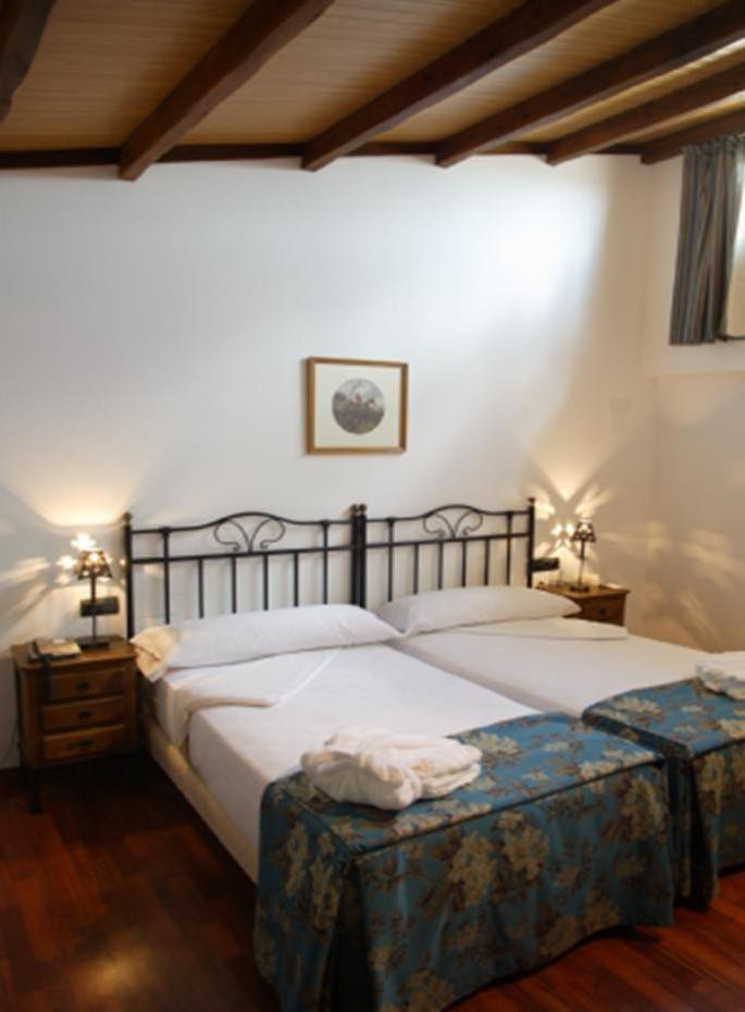 Hotel bodega real puerto de santa mara cdiz - Hotel bodega real el puerto ...