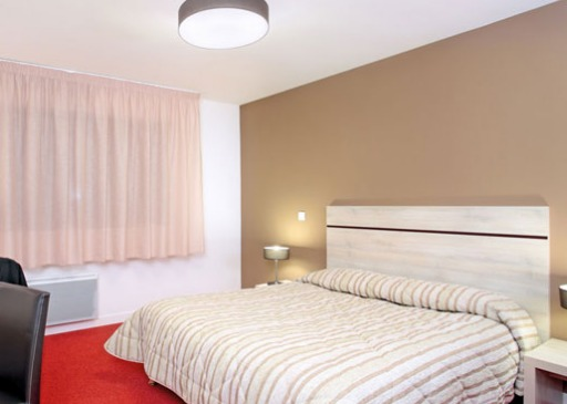 Hotel Park And Suites Elegance Villejuif