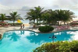 Hotel Breezes Resort And Spa Rio Bueno- All Inclusive