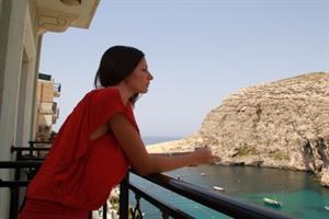 Hotel Xlendi Resort And Spa