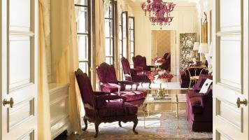 Hotel Four Seasons Firenze