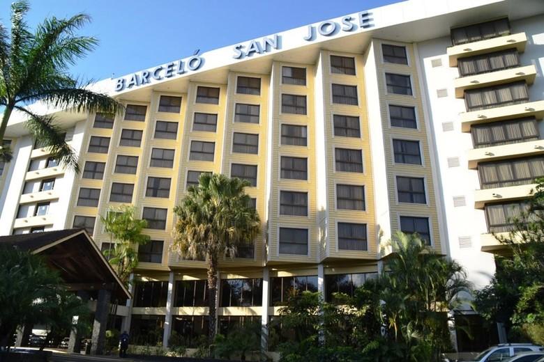 Barcelo San Jose