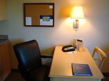 Hotel Candlewood Suites Beaumont