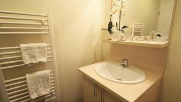 Hotel Apts Park And Suites Elegance Purpan Toulouse